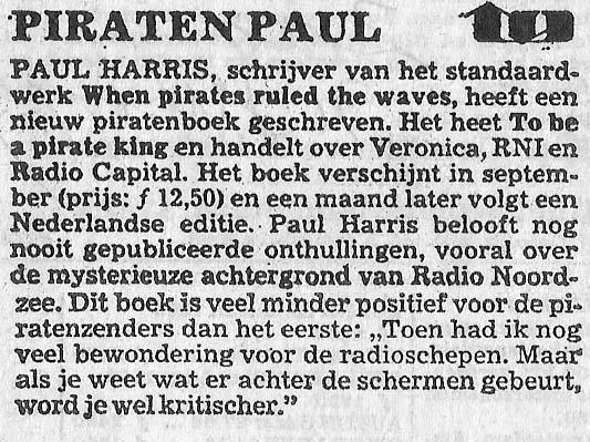 19710731_Parool_Paul Harris boek.jpg