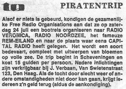 19710529_piratentripFree Radio Org.jpg