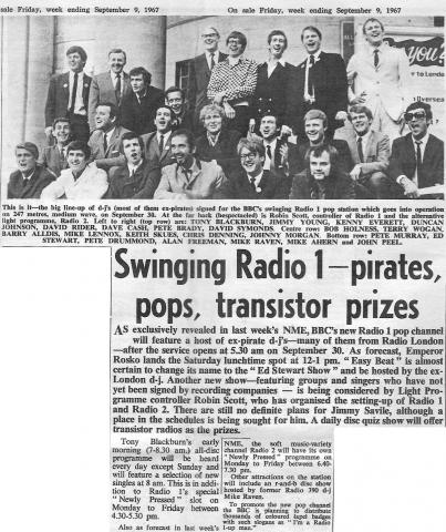 19670909_NME_swinging radio 1 Pirates.jpg