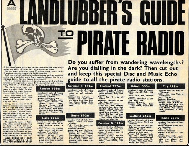 196608 Pirate radio guide.jpg