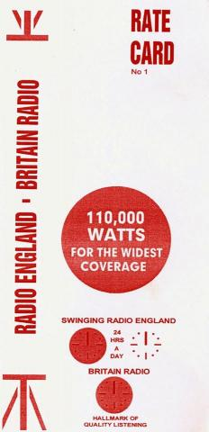 196604 Swinging Radio England raid card 1.jpg