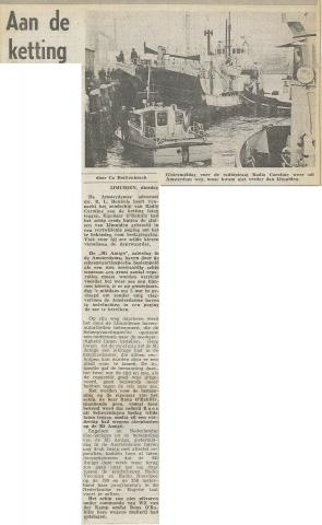 19730102_Telegraaf Aaan de keting Caroline.jpg