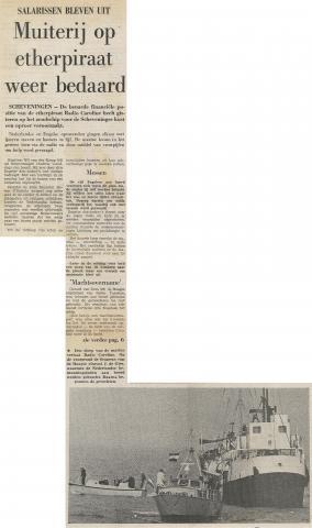19721229 Vaderland Muiterij op etherpiraat weer bedaard.jpg