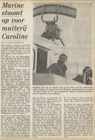19721229_Trouw Marine stoomt op voor muiterij Caroline.jpg