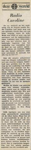 19721229_EC Radio caroline redactioneel.jpg