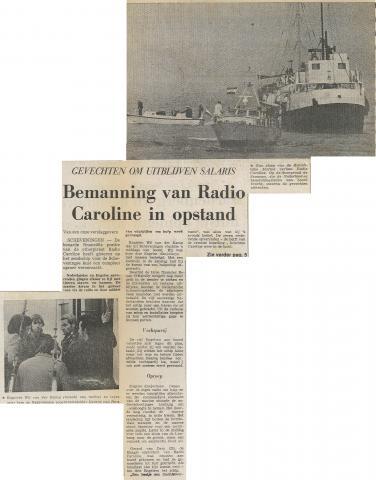 19721229_EC bemanning van Radio Caroline in opstand.jpg