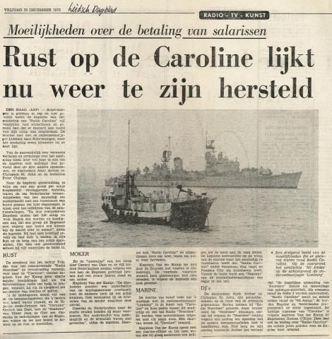 19721229_CAR_Rust_Op_Caroline vraagtekendeel1.jpg