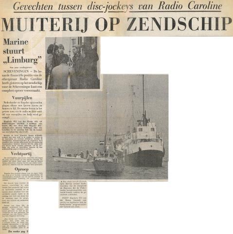 19721229_AD Muiterij op zendschip Caroline.jpg