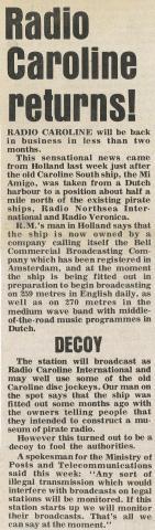19720916_Record Mirror Radio Caroline returns.jpg