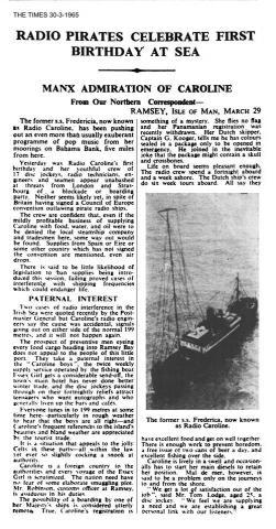 19650330_Times Caroline.jpg