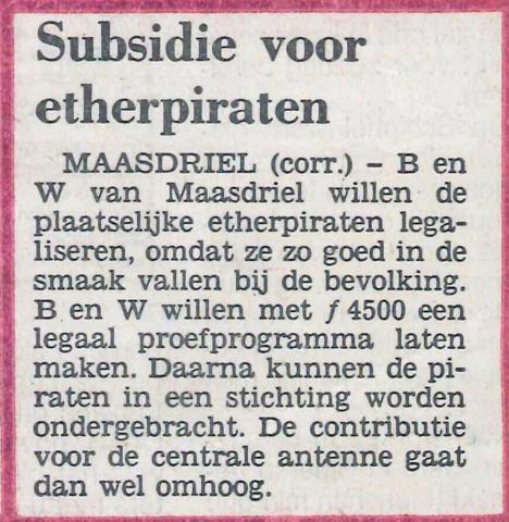 19831103 Parool Subsidie etherpiraten.jpg