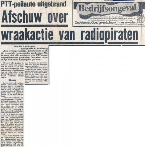 19830324 Telegraaf afschuw radiopiraten.jpg