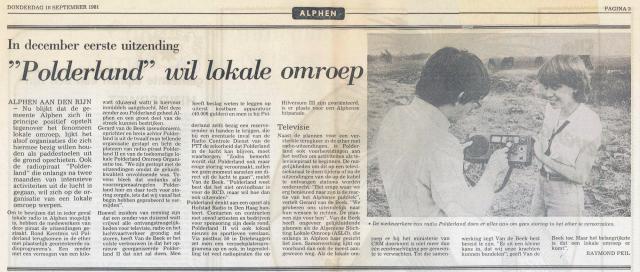 19810910 LD Polderland lokale omroep.jpg