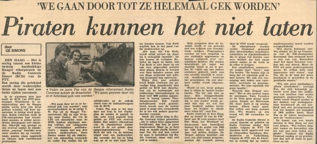 19770112 RG Centraal Kunnen het niet laten.jpg
