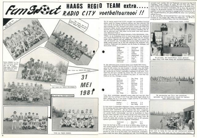 198107 FRM Haagse radio voetbal.jpg