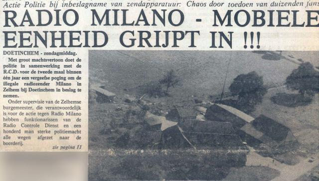 198106 Kappa Radio Milano01.jpg