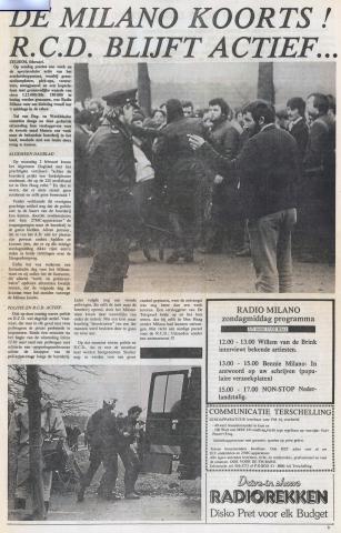 198103 Kappa De Milano RCD.jpg