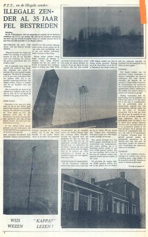 198103 Kappa de illegale zender01.jpg