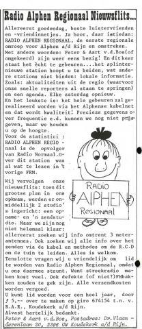 198004 FRM Radio Alphen regionaa.jpg