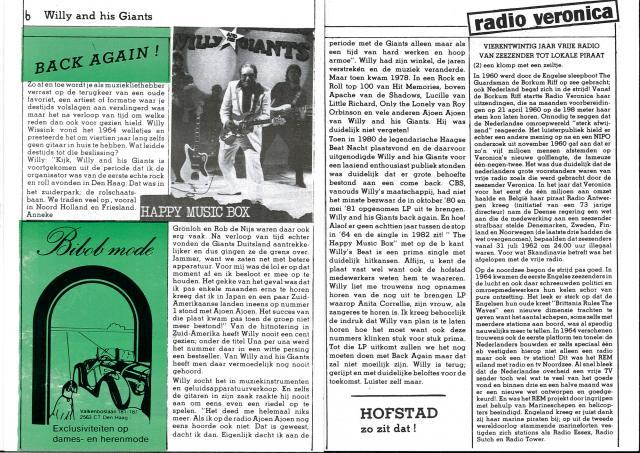 198209_Hofstad Nieuwsbrief nr1 Hofstad radio 04.jpg