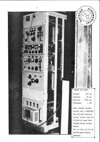 198209_Hofstad Nieuwsbrief nr1 Hofstad radio 03.jpg