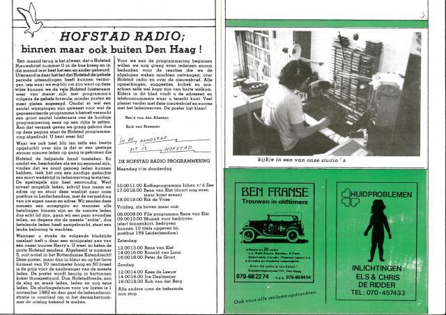 198209_Hofstad nieuwsbrief  nr1 Hofstad radio 02.jpg