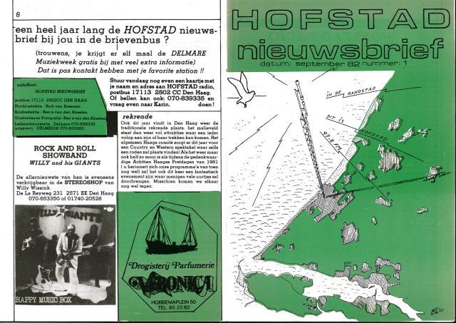 198209_Hofstad nieuwsbrief  nr1 Hofstad radio 01.jpg