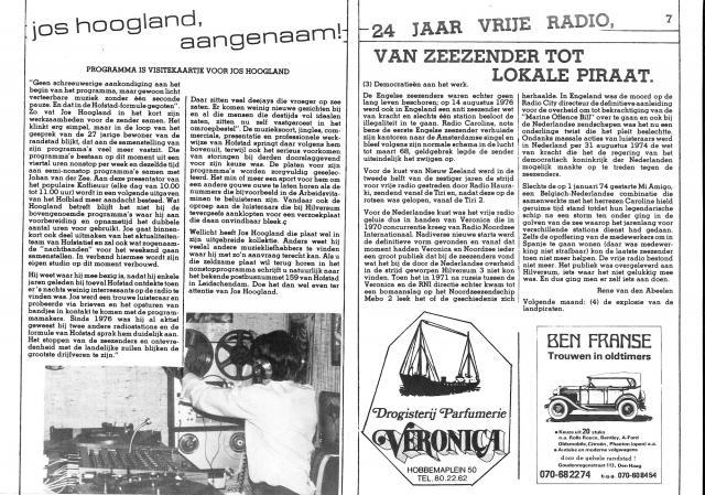 198210_Hofstad nieuwsbrief Nr2 Hofstad Radio 04.jpg