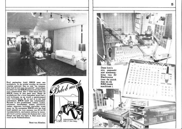 198210_Hofstad nieuwsbrief Nr2 Hofstad Radio 03.jpg
