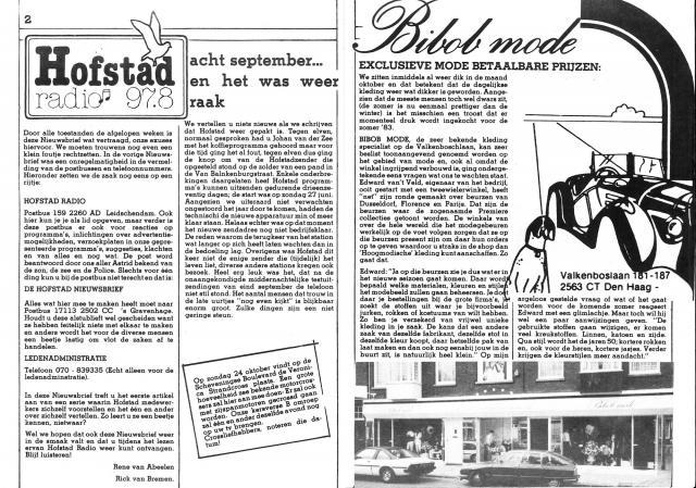 198210_Hofstad nieuwsbrief Nr2 Hofstad Radio 02.jpg