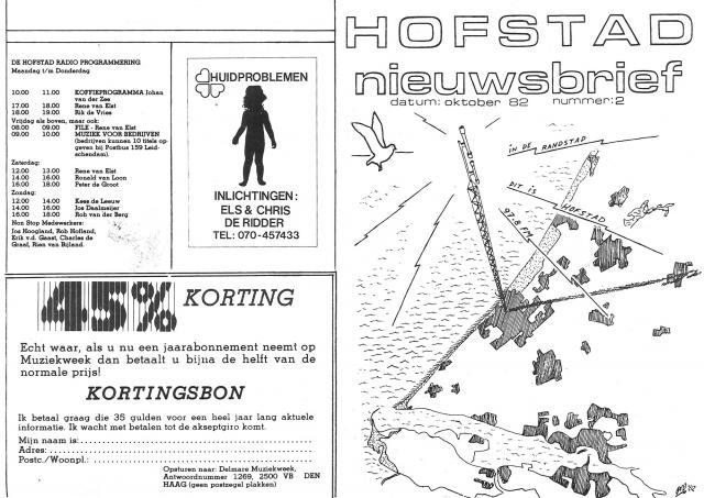 198210_Hofstad nieuwsbrief Nr2 Hofstad Radio 01.jpg
