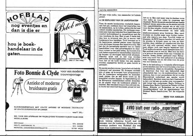 198211_Hofstad Nieuwsblad nr 3 Hofstad Radio 04.jpg