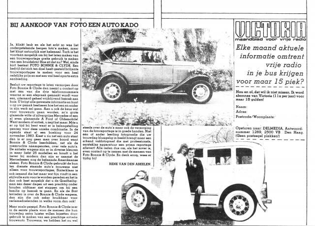 198211_Hofstad Nieuwsblad nr 3 Hofstad Radio 03.jpg