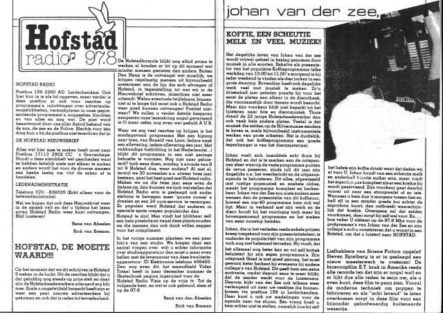 198211_Hofstad Nieuwsblad nr 3 Hofstad Radio 02.jpg