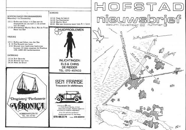 198211_Hofstad Nieuwsblad nr 3 Hofstad Radio 01.jpg