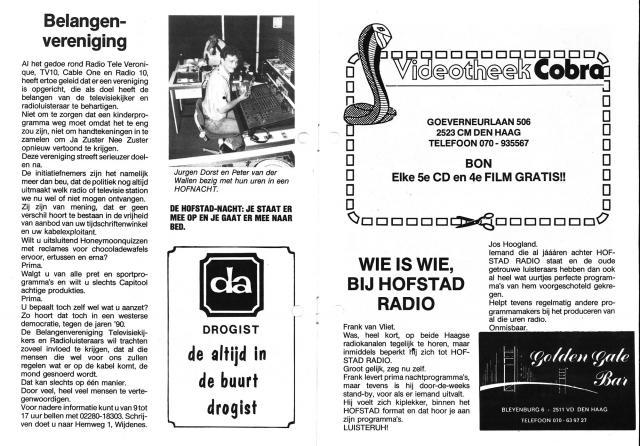 198911_Hofstad Nieuwsbrief nr 4 Hofstad Radio 04.jpg