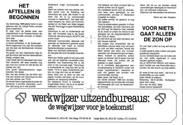 198911_Hofstad Nieuwsbrief nr 4 Hofstad Radio 03.jpg
