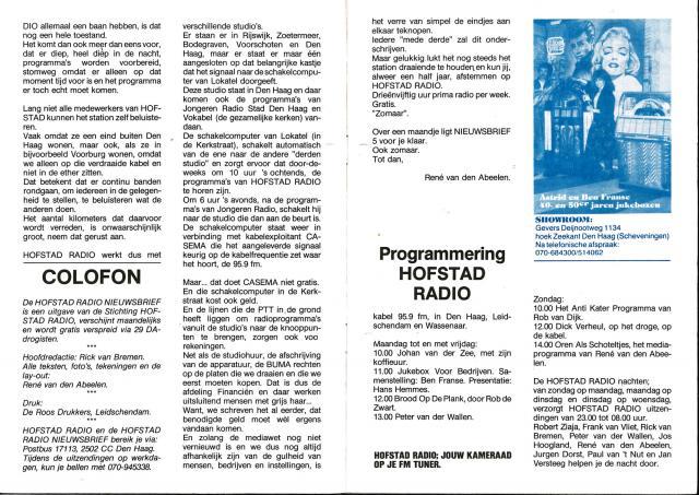 198911_Hofstad Nieuwsbrief nr 4 Hofstad Radio 02.jpg