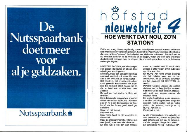 198911_Hofstad Nieuwsbrief nr 4 Hofstad Radio 01.jpg
