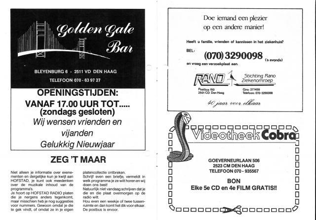 198912_Hofstad Nieuwsbrief nr 5 Hofstad Radio 04.jpg