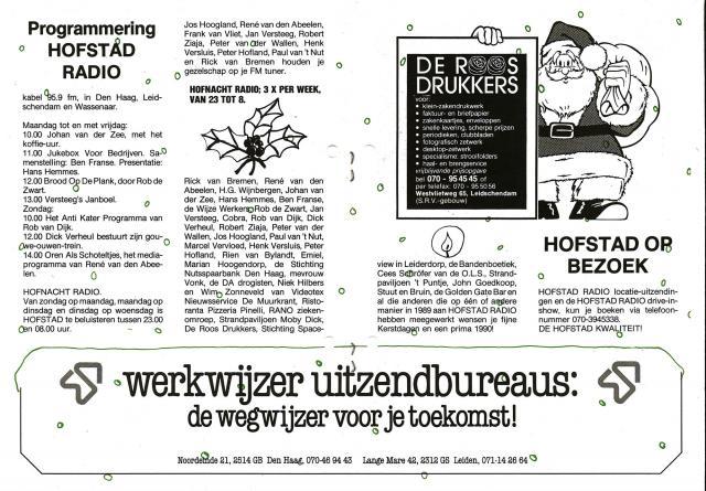 198912_Hofstad Nieuwsbrief nr 5 Hofstad Radio 03.jpg
