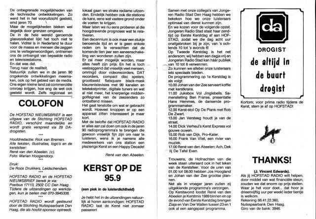 198912_Hofstad Nieuwsbrief nr 5 Hofstad Radio 02.jpg