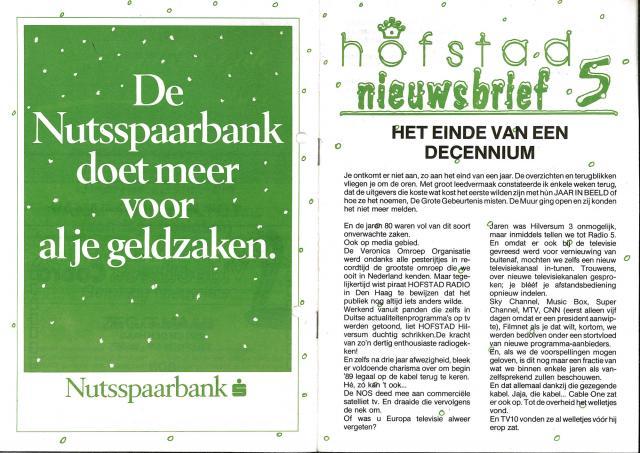 198912_Hofstad Nieuwsbrief nr 5  Hofstad Radio 01.jpg