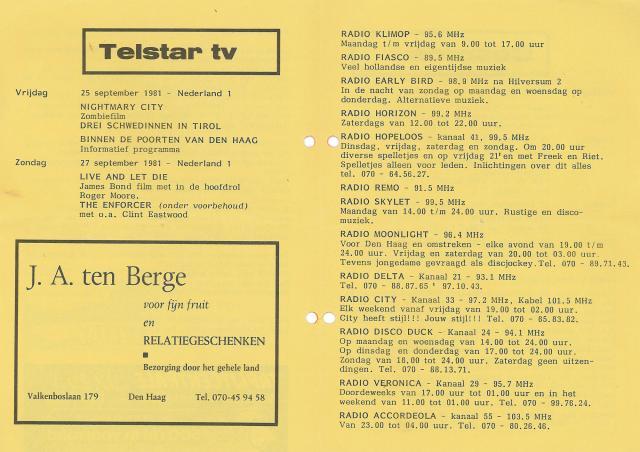 19810825_De Piraat Den Haag03.jpg