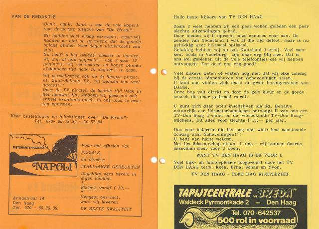 19810825_De Piraat Den Haag02.jpg