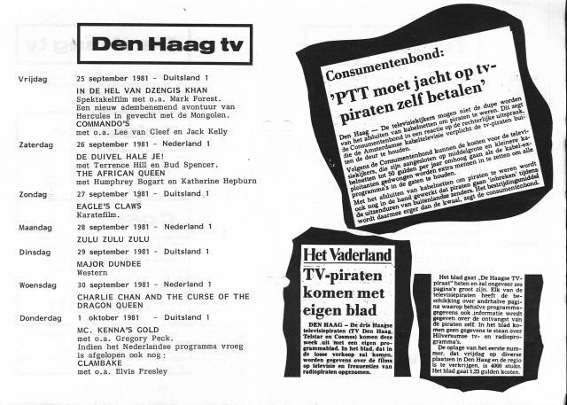 19810825_Den Haag TV 02.jpg