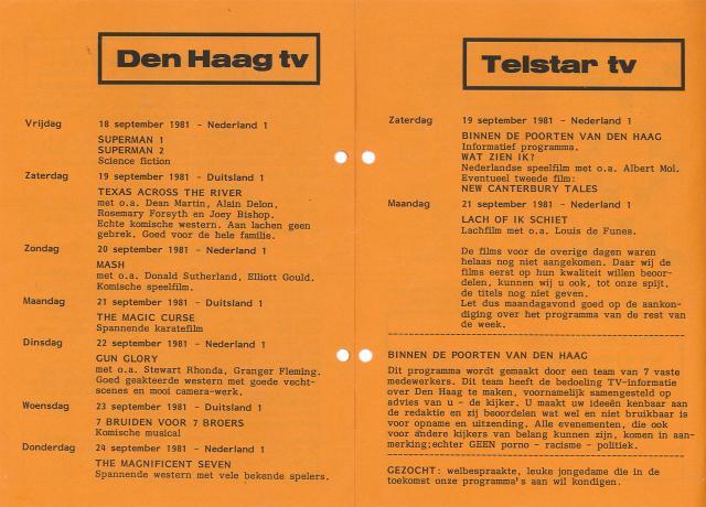 19810818_De Piraat Den Haag04.jpg