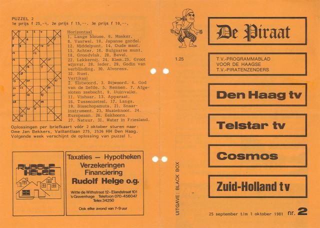 19810825_De Piraat Den Haag01.jpg