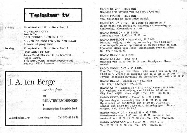 19810825_Den Haag TV 04.jpg