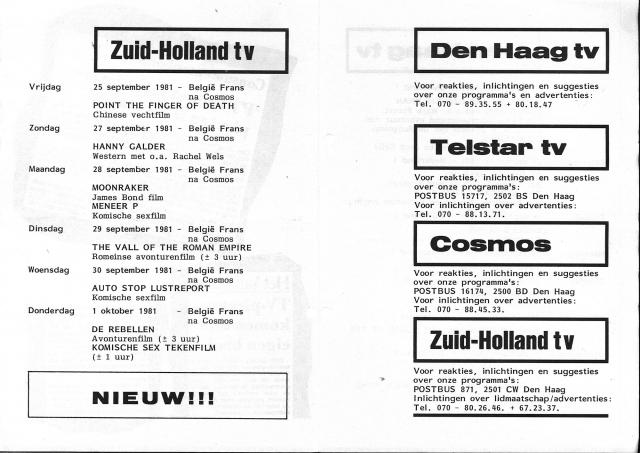 19810825_Den Haag TV 01.jpg